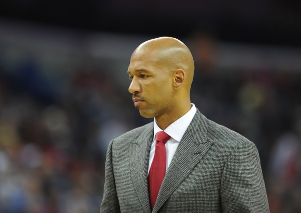 Monty Williams was fired by the New Orleans Pelicans on Tuesday, a decision that could backfire.